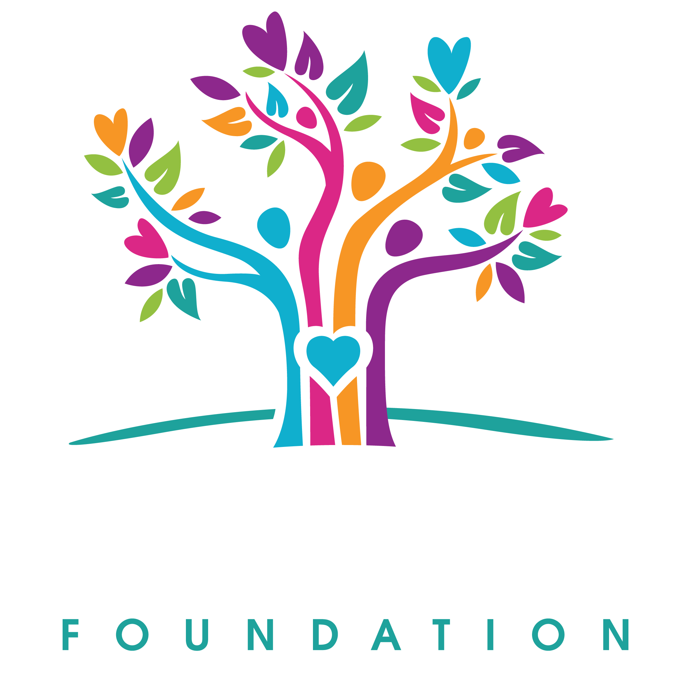 Hatima Foundation