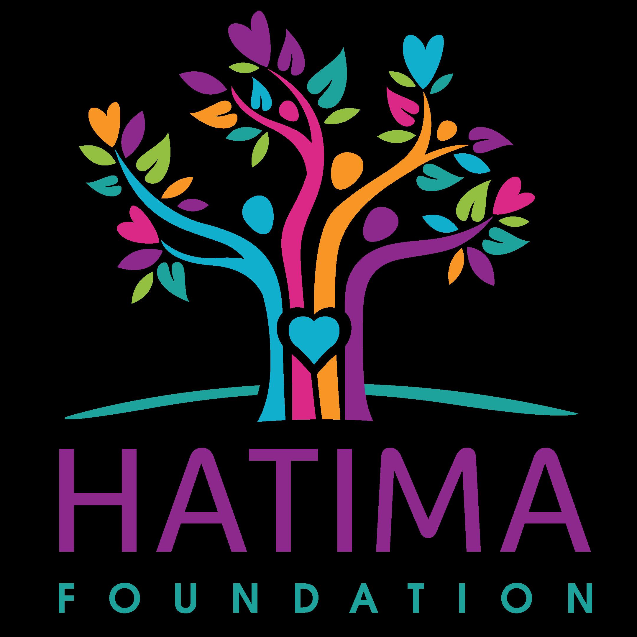 Hatima